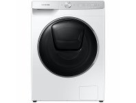 Appliances Online Samsung 8.5kg/6kg QuickDrive™ Washer Dryer Combo WD85T984DSH