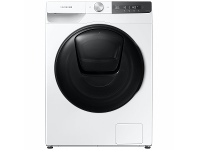 Appliances Online Samsung 9.5kg/6kg AddWash™ Washer Dryer Combo WD95T754DBT