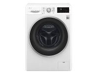 Appliances Online LG 7.5kg/4kg Washer Dryer Combo WDC1475NCW