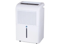 Ausclimate NWT Supreme All Season 50L Dehumidifier WDH-070EBP