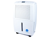 Appliances Online Ausclimate NWT Large 35L Dehumidifier WDH-930DA