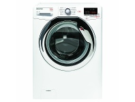 Appliances Online Hoover 7kg/5kg Washer Dryer Combo WDXOC575AC-AUS