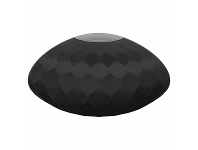 Appliances Online Bowers & Wilkins Formation Wedge Wireless Speaker WEDGE-BLACK