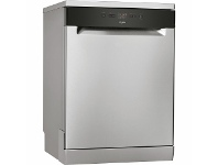 Appliances Online Whirlpool WFE2B19XAUS Freestanding Dishwasher