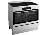 Appliances Online Westinghouse WFE946SC 90cm Freestanding Electric Oven/Stove