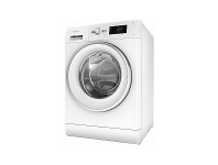 Appliances Online Whirlpool 9kg/6kg Washer Dryer Combo WFWDC96