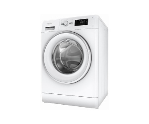 Whirlpool 9kg/6kg Washer Dryer Combo WFWDC96