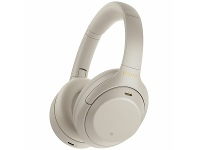 Appliances Online Sony Wireless Noise Cancelling Headphones WH1000XM4S