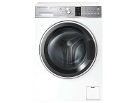 Appliances Online Fisher & Paykel 10kg Front Load Washing Machine WH1060P1