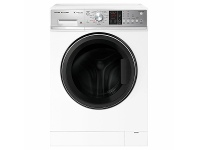 Appliances Online Fisher & Paykel 10kg Front Loader Washing Machine WH1060P3