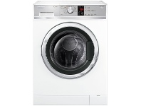 Appliances Online Fisher & Paykel WH7560J3 7.5kg QuickSmart Front Load Washing Machine