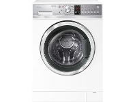 Appliances Online Fisher & Paykel 7.5kg WashSmart Front Load Washing Machine WH7560P2