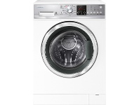 Appliances Online Fisher & Paykel FabricSmart 8.5kg Front Load Washing Machine WH8560F1