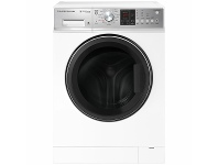 Appliances Online Fisher & Paykel 8.5kg Front Load Washing Machine with Steam Refresh WH8560P3