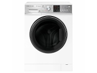 Appliances Online Fisher & Paykel 9kg Front Loader Washing Machine WH9060P3