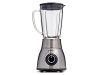 Appliances Online Westinghouse WHBL01SS 1200W Blender