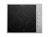 Appliances Online Westinghouse WHC642SC 60cm Ceramic Cooktop