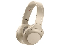 Appliances Online Sony WHH900NN Wireless Over-Ear Headphones with Bluetooth