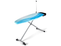 Appliances Online Westinghouse WHIB01 Extra Large Ironing Board