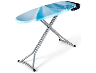 Appliances Online Westinghouse WHIB02 Large Ironing Board