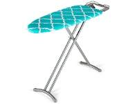 Appliances Online Westinghouse WHIB03 Medium Ironing Board