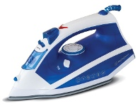Appliances Online Westinghouse WHIR01WB Opti-Glide Steam Iron
