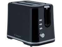 Appliances Online Westinghouse WHTS2S03K 2 Slice Toaster