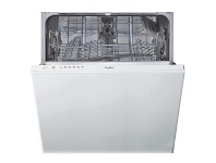Appliances Online Whirlpool Fully Integrated Dishwasher WIE2C19AUS