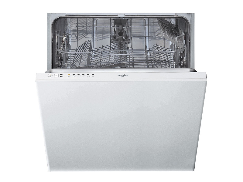 Whirlpool Fully Integrated Dishwasher WIE2C19AUS