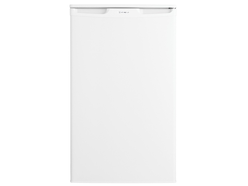 Westinghouse 100L Bar Fridge WIM1000WC