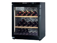 Appliances Online Liebherr WKB1712LH 63 Bottles Wine Storage Cabinet