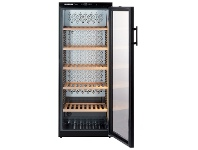 Appliances Online Liebherr 168 Bottle Wine Storage Cabinet WKB4112