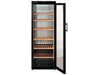 Appliances Online Liebherr Barrique 195 Bottle Wine Storage Cabinet WKB4612