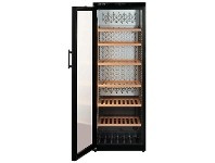 Appliances Online Liebherr 195 Bottle Wine Storage Cabinet WKB4612LH