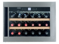Appliances Online Liebherr 18 Bottles Wine Storage Cabinet WKEES553RH