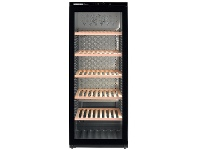 Appliances Online Liebherr Barrique 168 Bottle Wine Storage Cabinet WKGB4113