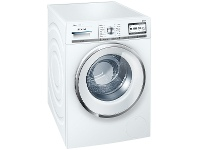 Appliances Online Siemens WM16Y892AU 8.5kg Front Load Washing Machine with i-DOS