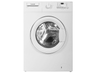 Appliances Online Euromaid 5kg Front Load Washing Machine WM5PRO