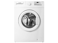 Appliances Online Euromaid 7kg Front Load Washing Machine WM7PRO