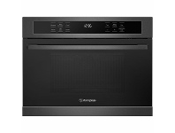 Appliances Online Westinghouse WMB4425DSC 44L Built-in Combination Microwave and Oven 900W Dark SS