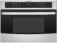 Appliances Online Westinghouse WMB4425SA 44L Combination Microwave and Oven 900W