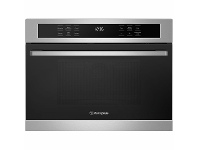 Appliances Online Westinghouse WMB4425SC 44L Built-in Combination Microwave and Oven 900W SS