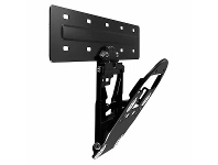 Appliances Online Samsung No Gap Wall Mount For 55 & 65 Inch QLED TV - WMN-M15EA
