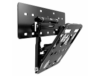 Appliances Online Samsung No Gap Wall Mount For 75 Inch QLED TVs - WMN-M25EA
