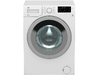 Appliances Online Beko 7kg Front Load Washing Machine WMY7046LB2
