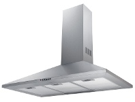 Appliances Online Westinghouse WRF900CS 90cm Canopy Rangehood