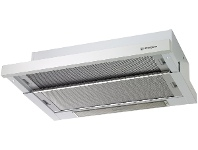 Appliances Online Westinghouse WRH608IW 60cm Slideout Rangehood