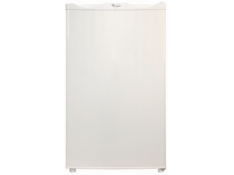 Whirlpool WRO12SW 115L Bar Fridge