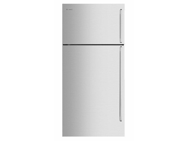 Westinghouse 536L Top Mount Fridge WTB5404SC-L