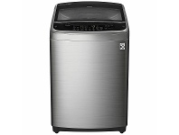 Appliances Online LG 9kg Top Load Washing Machine with Smart Inverter Control WTG9020V